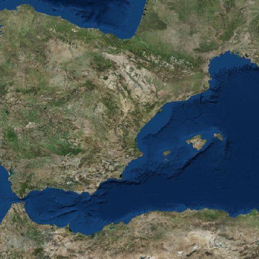 Cartina Igm Puglia.Geoportale Nazionale