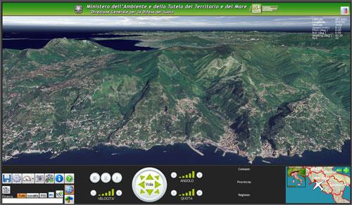 Ambiente Italia 3D